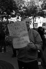 0026 (laurentfrancois64) Tags: manif manifestation protestation spéciaux régimes