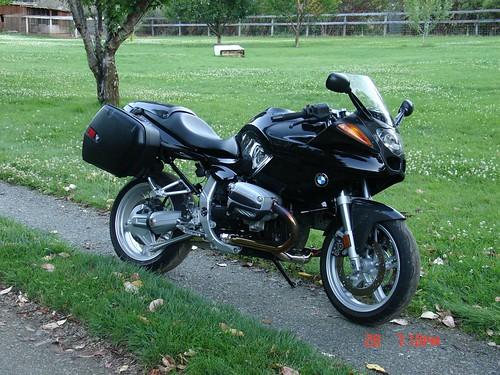 Joes 2001 R1100S02