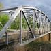 lee creek bridge
