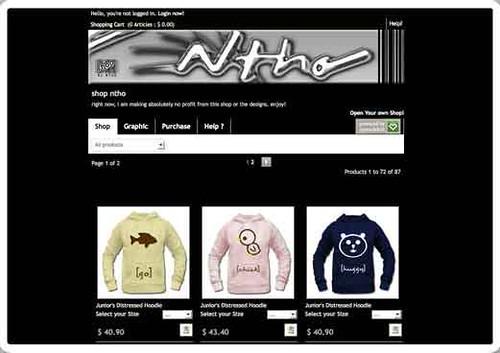 shop-ntho