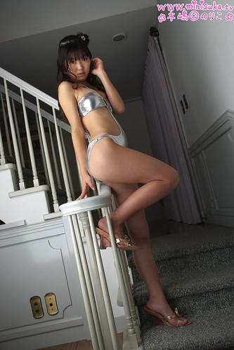 木嶋のりこ 画像42