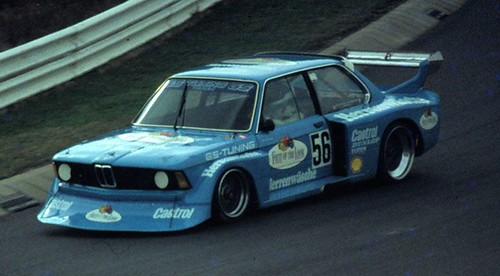 bmw 320i tuning. Schneider BMW 320i #56