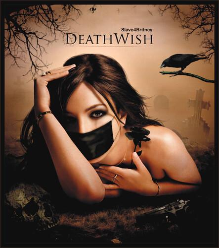 Jajaja - pop_messiah; Influ Glam Protection sponsored by: Britney Spears,