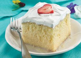 tres-leches-cake-recipe