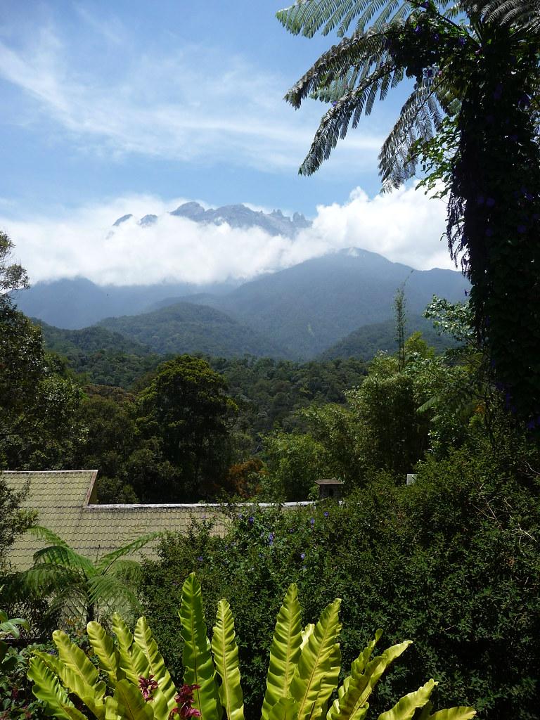 Kinabalu-PN (139)