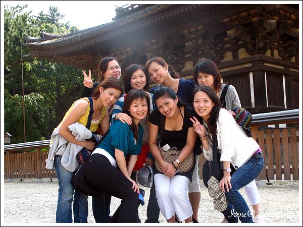 090508_18_奈良公園