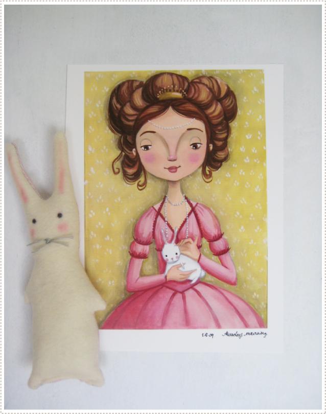 bunnies3