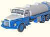 Camion_Volvo_5