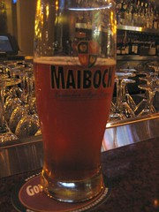 Local Beer 1: American Craft Beer Week