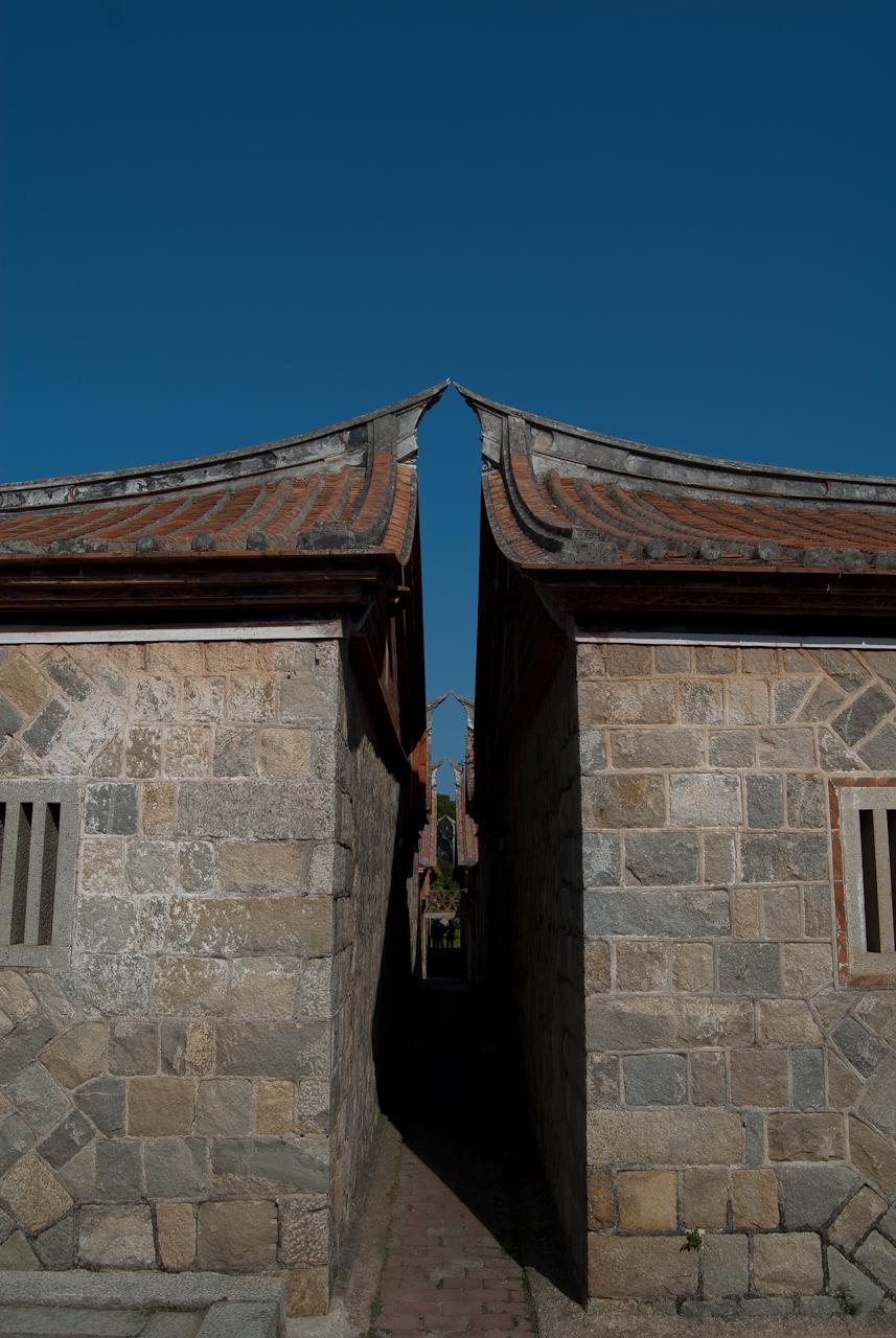對稱 (2)