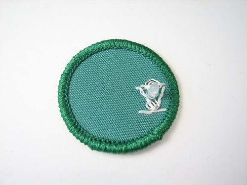 Soft Circuit Merit Badge03