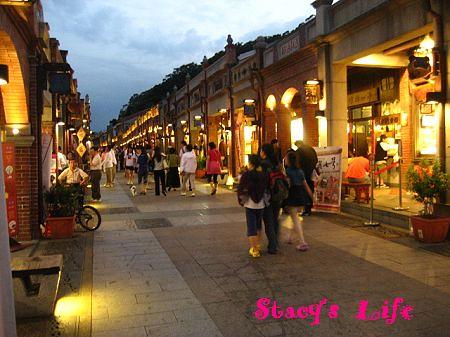 nEO_IMG_博物館三峽 393