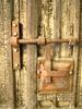 Portes briançonnaises - 01