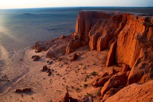 Gobi Desert 24