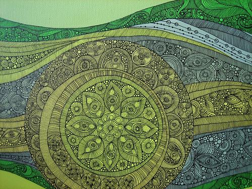 green_detail01