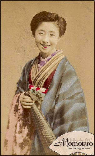 Mineko Iwasaki 1960 Image Gallery mineko i...