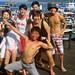 Diving @ Kota Kinabalu 2009