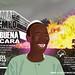 FUEGO NIGERIANO/Risas vs Crisis
