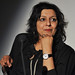 Meera Syal: In Person