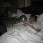 Sid with the Stanley Cup thumbnail