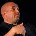 Five Day Features with Shane Meadows in person 24th June 2009