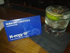 N-ergy 97