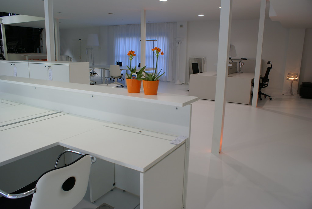 The world 39 s most recently posted photos of design and for Ladenblok kantoor