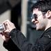 Rob Sheridan - NIN soundcheck @ Jones Beach, Wantagh NY 06-07-2009
