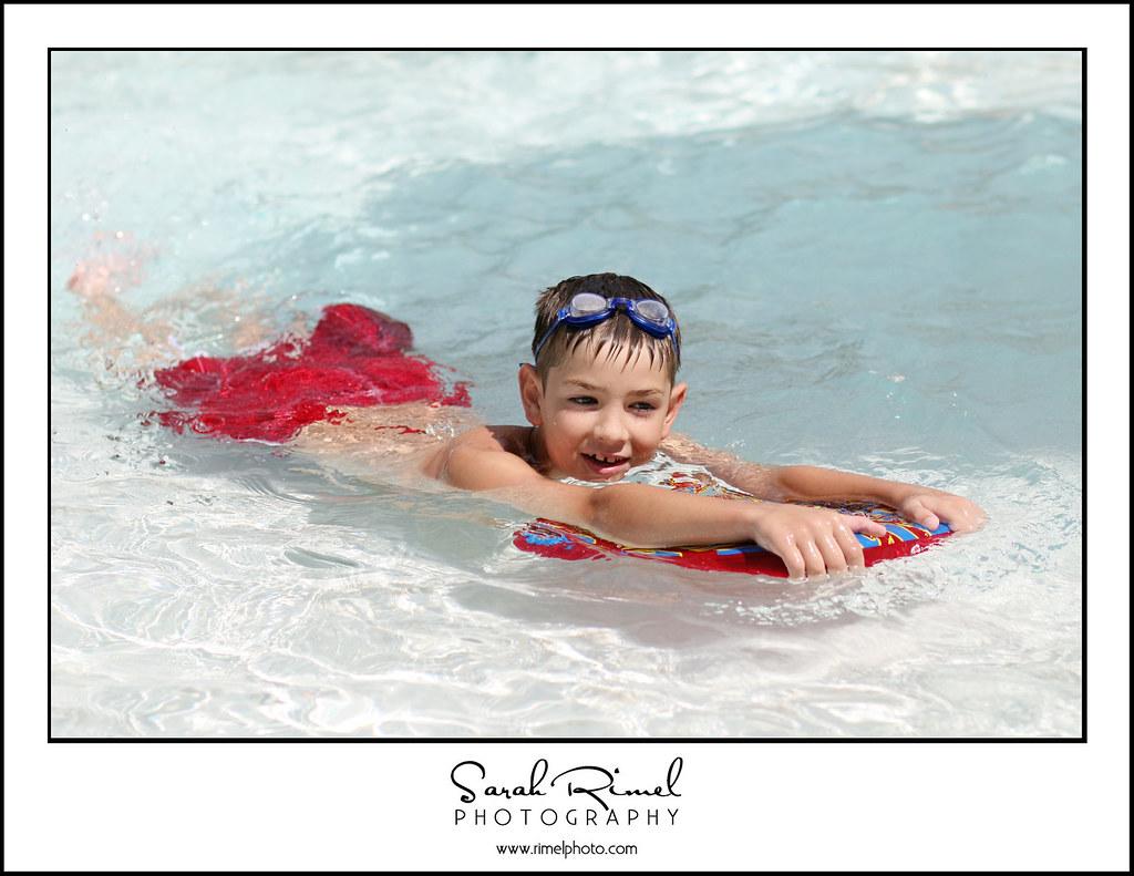 pool 09