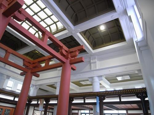 奈良市総合観光案内所-04
