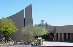 Temple Solel (2003)