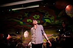 Deportees (Andr Larsson) Tags: music festival rock de ume pop retro musik luxe kafe alvesta deportees tyrolen bldinge