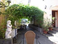 R0012518 (fernsehturm) Tags: berlin marzahn