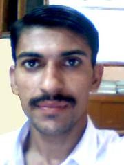 Prof. Vinod kumar