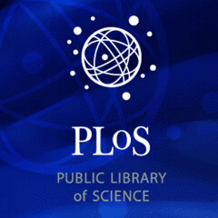PLoS: The Public Library of Science