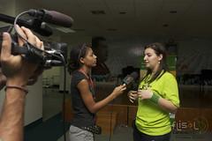 entrevista en avila tv