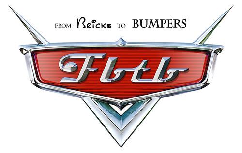 Cars Theme Logo