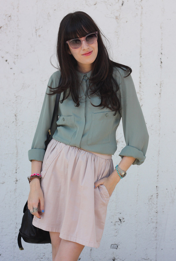 spring_outfit_7