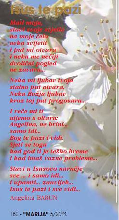 pjesma by ararak2006