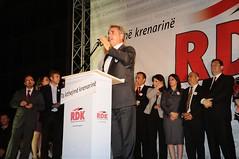 DSC_5073 (RufiOsmani) Tags: osmani gostivar rdk rufi fadil naxhi xhelili zendeli