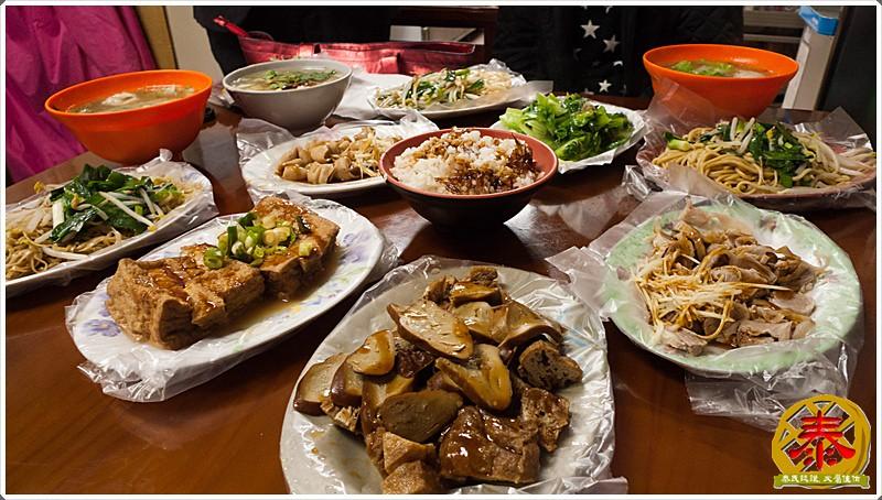 2011-03-10-久違陽春麵店 (19)