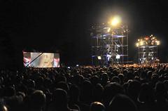 Tutti in piedi (lorenzog.) Tags: italy italia bologna manifestazione 2011 fiom marcotravaglio tuttiinpiedi