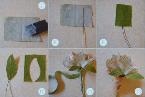 fabric_flower_instructions_pt2 copy