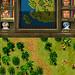 Jagged_Alliance_DS_sector_map2 par gonintendo_flickr