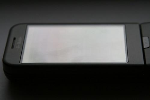 Display
