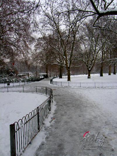 St james's park_01
