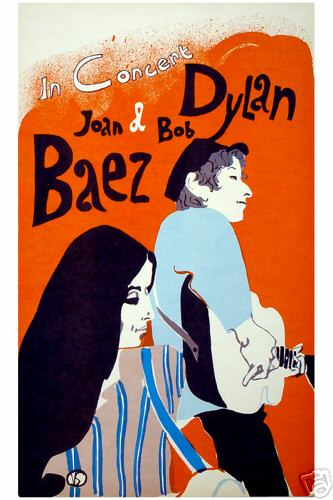 joan_baez_and_bob_dylan.png