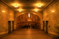Manhattan207 (sirmortimer) Tags: nyc photo grandcentral grandcentralterminal fotoviewr