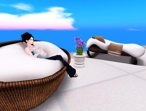 luff-sofa