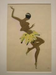 Banana Skirt